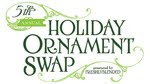 5th Annual Holiday Ornament Swap 10