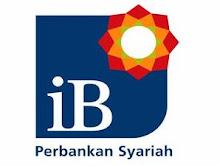 MENGENAL BPR SYARIAH, indonesia perbankan syariah