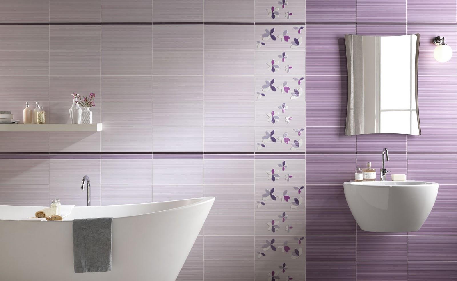 Bagno bianco mosaico : piastrelle bagno mosaico bianco. bagno ...