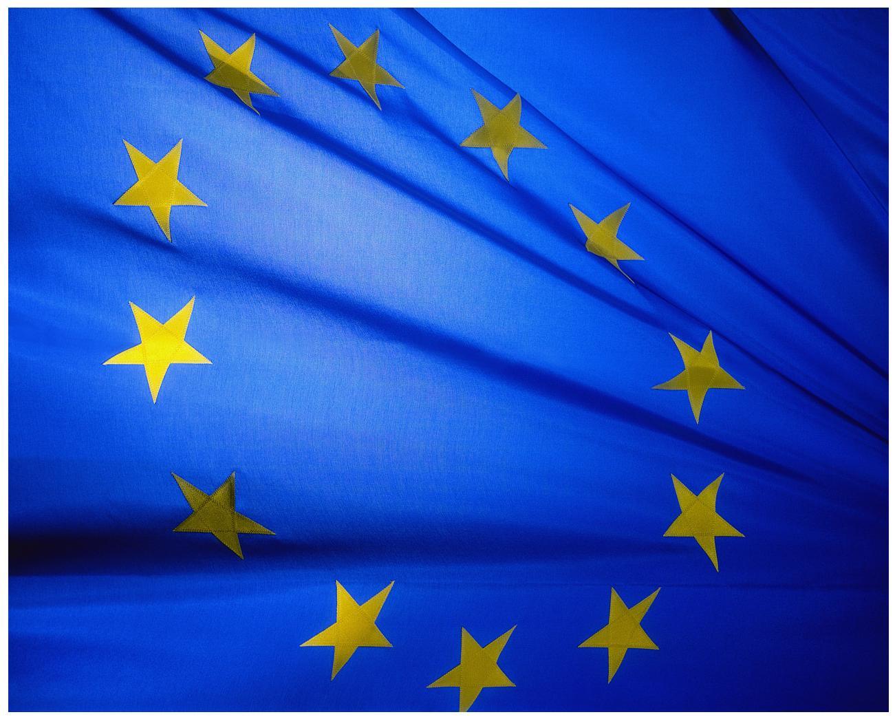 http://4.bp.blogspot.com/_S93o6OELzpc/TQxaj9RT9SI/AAAAAAAAAN0/sSBWFQ6kofk/s1600/European-Union-Flag-1.JPG