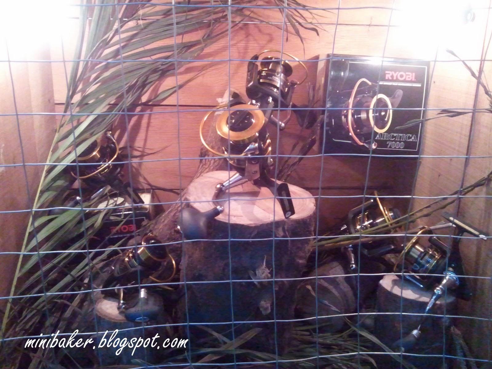 http://4.bp.blogspot.com/_S97yTaKZ66U/TO4gEWy3phI/AAAAAAAAA6I/zmShNKianRo/s1600/2010-11-07+16.53.16.jpg