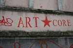 Art and Core...