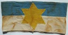 1941-2011. LXX Aniversario del Holocausto en Lituania.