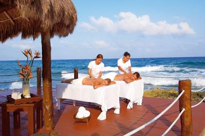 massagens coimbra aver o mar