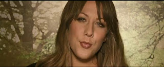 Colbie Caillat Realize lyrics