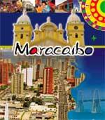 maracaibo..!!