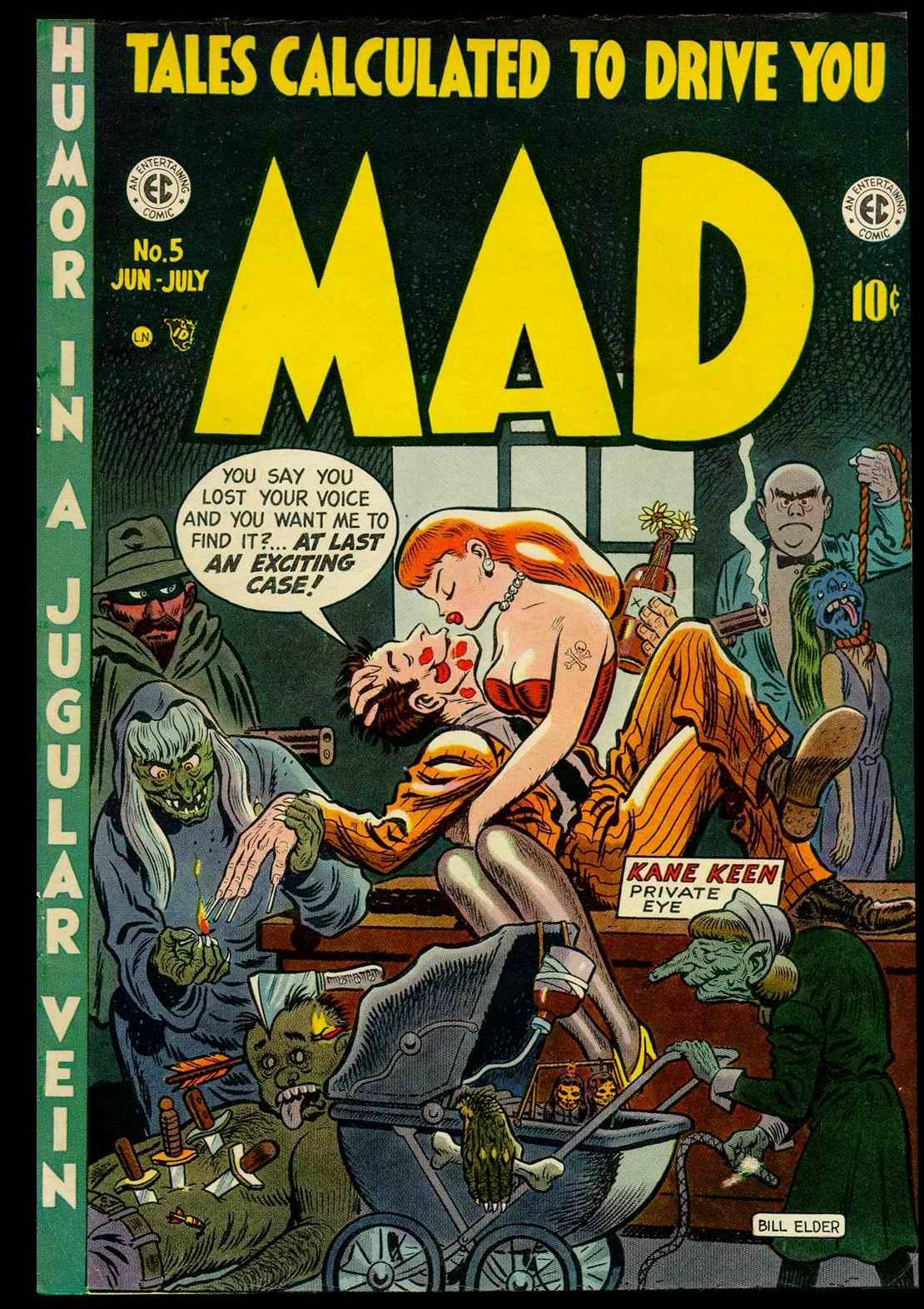 Comics Compilat... Megashares