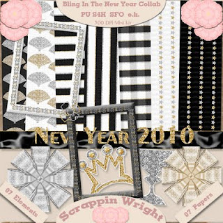 http://scrappinwright.blogspot.com/2009/12/sophisti-scraps-bling-in-new-year.html