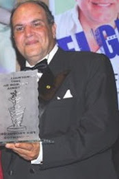 Edgard Maluf