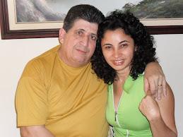 Eli e Ivanete Lessa