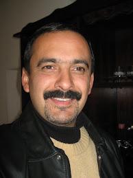 Géder Luís Goulart Barbosa