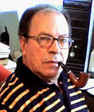 Afonso Estebanez Stael
