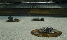 Grădină zen