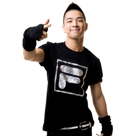 http://4.bp.blogspot.com/_S9ncANvvoiw/TAjocd8IKBI/AAAAAAAAEAU/l3pJ2dIOw90/s1600/taeyang.jpg