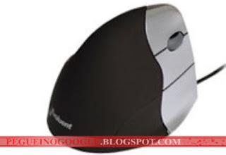 trackball, Key, Ovation, ergonomicamente, keyovation, mause, ler, lesão, hardware, computador,