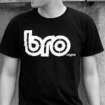 Bro Original