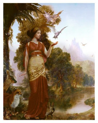 http://bambang-gene.blogspot.com/2011/08/dewa-dewi-dalam-mitologi-di-yunani-kuno.html