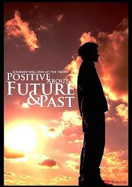 thinking positive