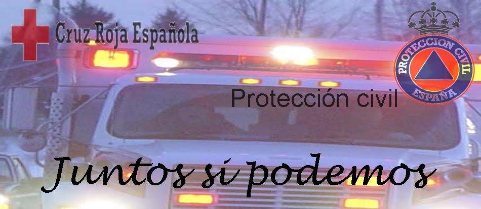 emergencias y prevención