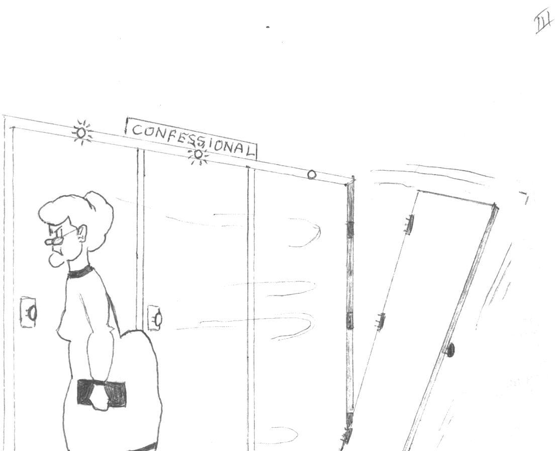 [cartoon4.1]