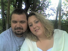 Me & My Husband Kevin