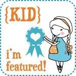 {kid}independent