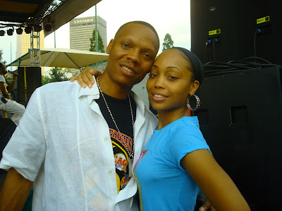 Ronnie_DeVoe_Wife http://socialaddiction.blogspot.com/2008/08/why-q-parker-is-what-r-music-needs.html