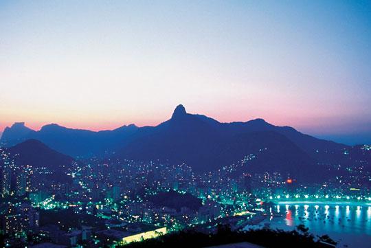 [Rio+de+Janeiro+4.jpg]