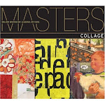 MASTERS: COLLAGE