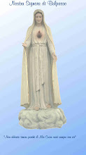 Madonna di Belpasso