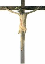 Il Crocefisso