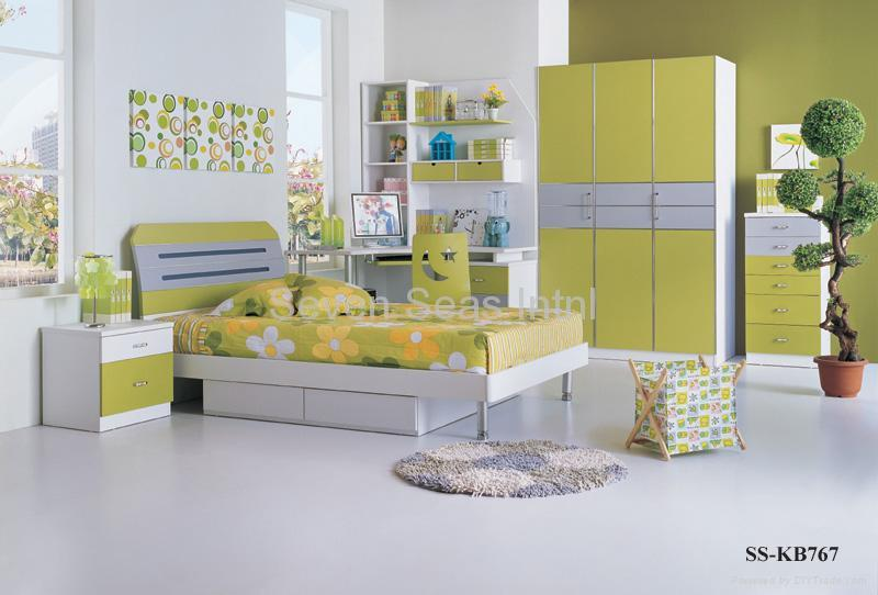Top Modern Kids Bedroom Furniture 800 x 542 · 51 kB · jpeg