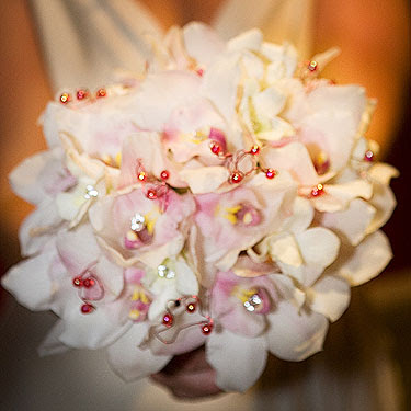 Fresh wedding flower bouquet ideas There are many possibilities for a bridal