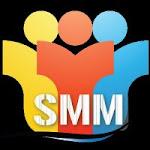 Solidariti Mahasiswa Malaysia