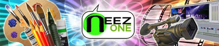 neeZone