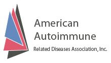 American Auto Immune Association