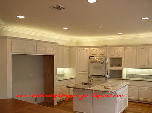 kitchen lighting design kitchen lighting ideas. Black Bedroom Furniture Sets. Home Design Ideas