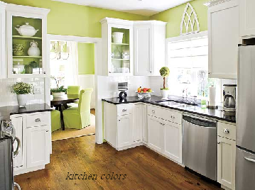 Nice Kitchen Colors kitchen colors,kitchen color ideas