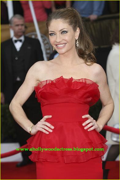 hollywood actresssexy hollywood actress rebecca gayheart