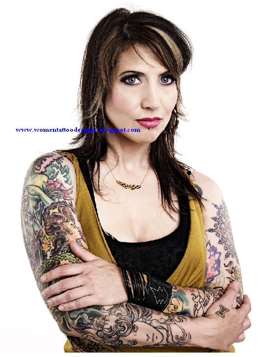 female tattoo artistsWomen Tattoo Designfemale tattoo artistsfemale