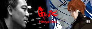 Cronograma semanal de hiroya oku 060501_1