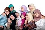 BSMI Friends..