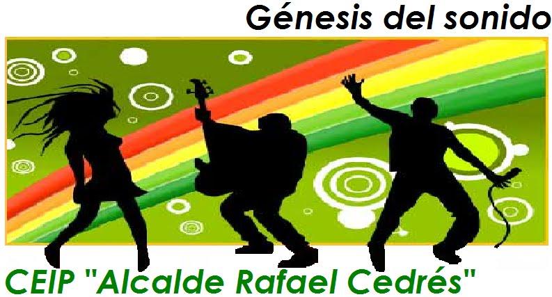 Génesis del Sonido