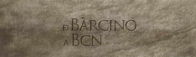 Barcino to BCN - Barcelona Sights Blog