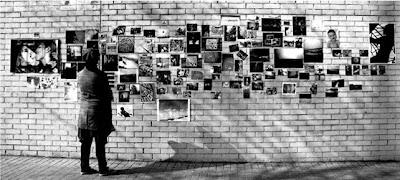 WallPeople - BarcelonaSights Blog