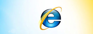 Barcelona SEO - Internet Explorer