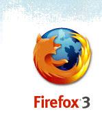 Barcelona SEO - Firefox