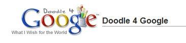 Doodle Google  - Barcelona SEO