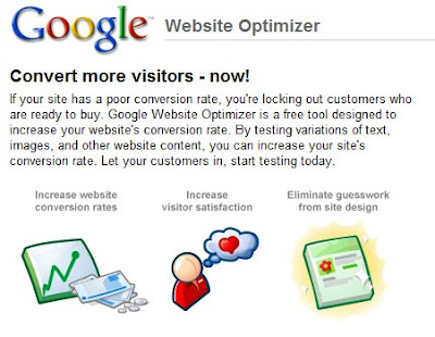 Barcelona SEO - Website Optimiser
