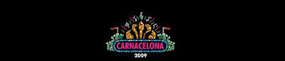 Barcelona Sights Blog - Carnacelona